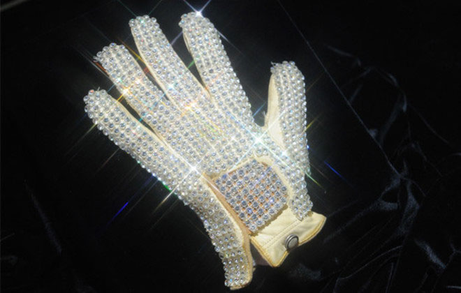 New Fashion-and-makeup-Michael-Jackson-glove-Showcase-header