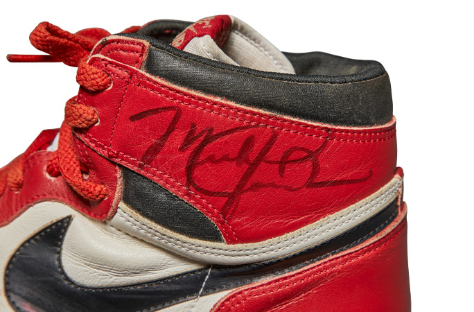 most-expensive-trainers-sold-at-auction-signature-close-up.jpg